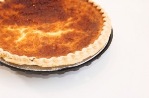 chess-pie.jpg