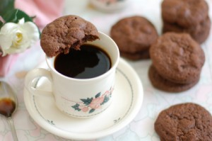 double-chocolate-cookies.jpg